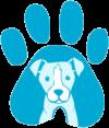 dogpawprint