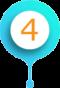 nr4-1