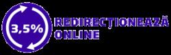 formular230_logo